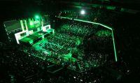 E3 2014: Conferenza Stampa Microsoft