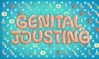 Genital Jousting si aggiorna con 'Grandi Pulsazioni'