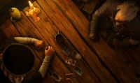 CD Projekt pensa al cross-play per lo stand-alone del Gwent