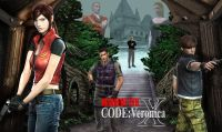 La trilogia di Lost Planet e Resident Evil: Code Veronica sono retrocompatibili su Xbox One