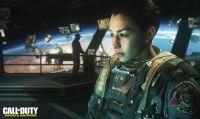 CoD: Infinite Warfare - Un video dedicato ai veicoli e alle armi