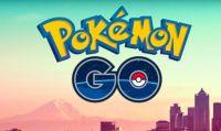 Pokémon GO - In cantiere un nuovo dispositivo pensato per la sicurezza del giocatore