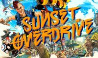 Nuove conferme per la versione PC di Sunset Overdrive