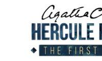 Un video svela tutti i segreti di Agatha Christie - Hercule Poirot: The First Cases