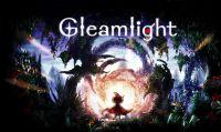 D3Publisher lancia Gleamlight