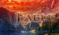 Il nuovo Fable sarà presentato il 23 luglio?