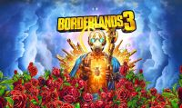 Borderlands 3 - Comincia il Free Play Weekend