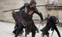 Due nuovi scatti tratti dal film di Assassin's Creed