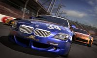 The Crew, una nuova IP Ubisoft all'E3 2013 ?