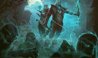 Diablo III - Blizzard si dichiara interessata al crossplay su Switch