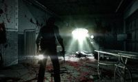 The Evil Within censurato in Giappone