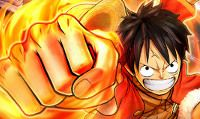 Recensione di One Piece: Pirate Warriors 2