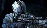 Arriva a gennaio la demo di Daed Space 3