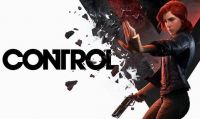 Control - Video comparativa tra build prototipo e build E3 2018