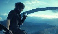 Final Fantasy XV - In arrivo l'aggiornamento per il capitolo 13 e la Piano Collections