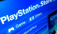 Download a rilento dal Playstation Store
