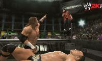Immagini per WWE 2K14