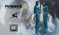 Il progetto Ubisoft basato su Avatar - Le parole degli interessati