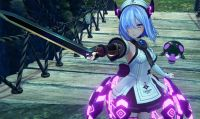 Ecco l'Accolades trailer per Death end re;Quest