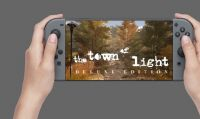 The Town of Light arriva su Nintendo Switch con un'edizione Deluxe