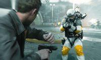 Remedy rilascia un nuovo teaser trailer di Quantum Break