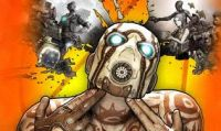 Quasi 6 milioni di copie vendute per Borderlands 2