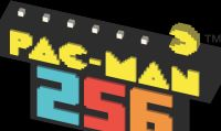 Oltre 5 milioni di download per Pac-Man 256