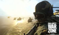 In arrivo Call of Duty: Warzone