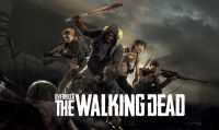 Vendite molto deludenti per Overkill's The Walking Dead