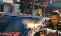 CDPR non ha in programma di estendere ''artificialmente'' la longevità di Cyberpunk 2077