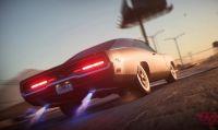 Need for Speed Payback - Ecco la lista delle auto disponibili