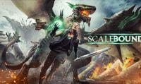 Platinum Games si assume la sua responsabilità per il caso Scalebound