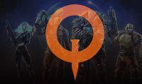 QuakeCon 2018 - Ecco un riepilogo di quanto mostrato all'evento