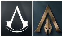 Assassin's Creed: Odyssey potrebbe essere ambientato anni prima di Origins