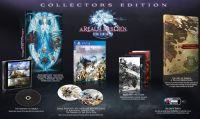 Final Fantasy XIV: A Realm Reborn dal 14 aprile