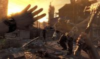 Dying Light - Nuovo video gameplay