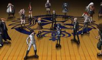 Danganronpa: Trigger Happy Havoc in Italia