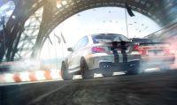 GRID 2 presenta le BMW 'M'