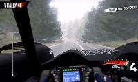 V-Rally 4 - Nuovo video Gameplay e data di release ufficiale