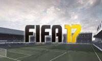 FIFA 17 - Conferme sull'esistenza del Momentum?