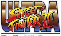 Ultra Street Fighter II: The Final Challengers avrà una modalità in prima persona