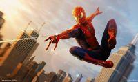 La ''Raimi Suit'' di Spider-Man finalmente disponibile nel titolo di Insomniac Games