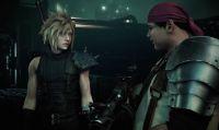 "Tetsuya Nomura: ""Final Fantasy VII Remake è in fase di sviluppo"""