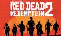 Nuovi rumors sulla data del lancio di Red Dead Redemption 2