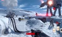 Star Wars: Battlefront - In arrivo nuove modalità Single-Player?