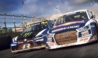 Annunciata la Day One Edition di DiRT Rally 2.0 e i contenuti del Pre-Order