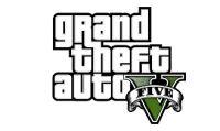 Il secondo trailer per GTA V arriva oggi alle 17