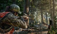 Ubisoft già alla ricerca della location per Far Cry 6