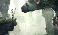 The Last Guardian - Ecco come Fumito Ueda ha 'creato' Trico
