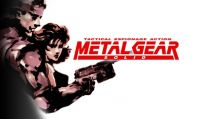 Konami vuole affidare il prossimo Metal Gear Solid a un team esterno?